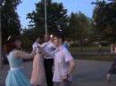 Рио Рита парк Горького rpu-dance