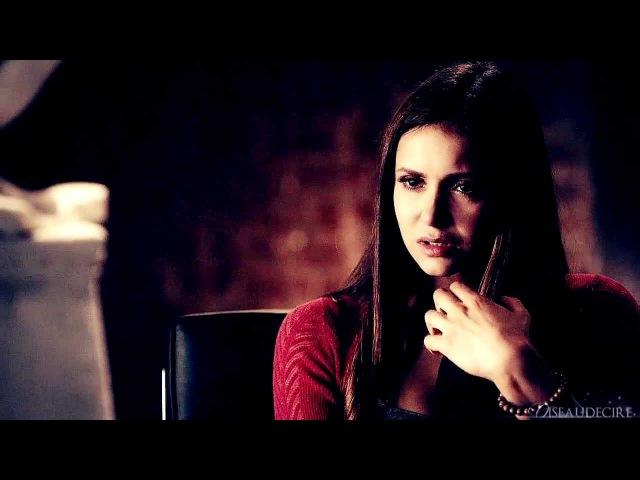 Elena Katherine ► Run this town