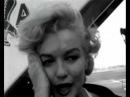 Marilyn Monroe - Do I Feel Happy In Life?