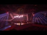 евровидение 2012 Эмин Агаларов - Never Enough (full hd 1080p).mp4