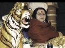 Durga FLUTE flv