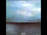 Ralph Towner - 1974 - Entry in a Diary