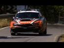 FIA ERC - 40 Rally Islas Canarias El Corte Inglés - Highlights LEG1 ERC2