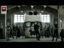 PLAYMEN ft Helena Paparizou Courtney Riskykidd All The Time OFFICIAL VIDEO