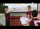 Домашнее обучение телепрограмма ШКОЛА телеканал ПРОСВЕЩЕНИЕ