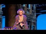 ANNIE (Broadway) -