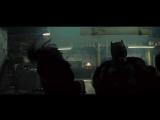 Бэтмен против Супермена Рассвет юстиции - Официальный финальный трейлер [HD]