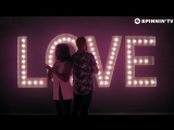 Sam Feldt - Show Me Love (EDXs Indian Summer Remix) (Official Video)