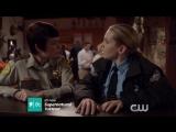 Сверхъестественное/Supernatural (2005 - ...) ТВ-ролик (сезон 10, эпизод 8)