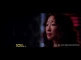Анатомия страсти/Grey's Anatomy (2005 - ...) ТВ-ролик (сезон 9, эпизод 7)