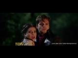 Однажды в сказке/Once Upon a Time (2011 - ...) ТВ-ролик (сезон 2, эпизод 5)