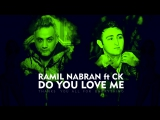 RAMIL NABRAN ft CK - Do you love me - YouTube[via torchbrowser.com]