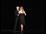 Танго. Концерт VIDA ВИДА 2008 НЕВЕРЛЭНД
