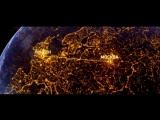Стих из кф Ёлки 3 - Я строю мысленно мосты Валентин Гафт (с)