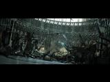 «Королевское копьё: Последняя фантазия XV CG-фильм трейлер