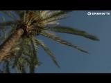 INNA feat. Juan Magan - Un Momento (Official Music Video)