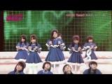 AKB48 - Ama Nojaku Batta