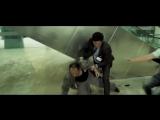 Китайские киноделы не отстают от Индии [720p]