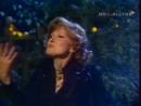 Людмила Гурченко Не грусти! Фрагмент с фильма-концерта Любимые песни 1982
