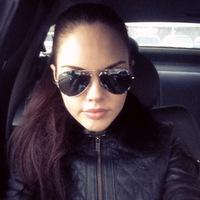 Юлия Чернова  ♥лапуля♥