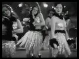 Eartha Kitt ----- Honolulu Rock A Roll A. (1)
