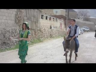 Hid  Гидатль Анора - Баркала  на даргинском языке
