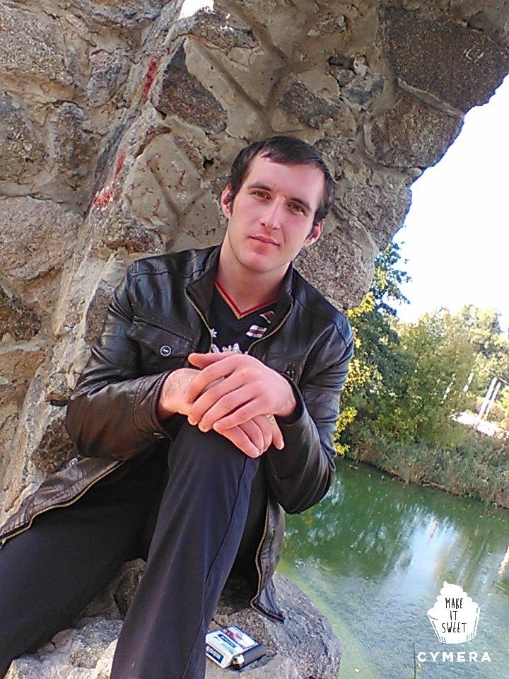 Сергей Матвеев, Киев - фото №5