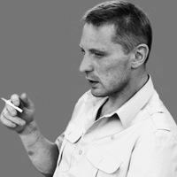 Сергей Омелаев