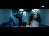 Юлия Ахонькова (Julia Kova) - Под дождём