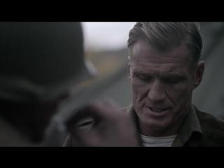 Боевые Свиньи (2015) HDRip [ vk.com/kuhnya_kino ]