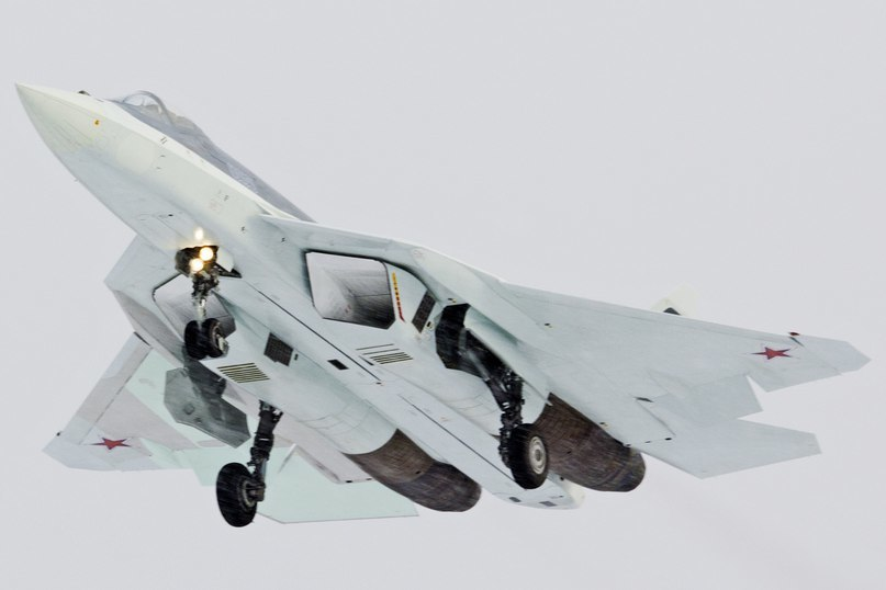 Leonid russische russische Form von