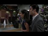 Glee Cast - Extraordinary Merry Christmas