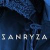 Sanryza