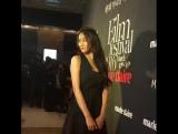 160310 AOAs Seolhyun @ The 5th Marie Claire Film Festival