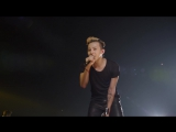 G-DRAGON - Boy from One of A Kind Tour in Japan Dome 2013