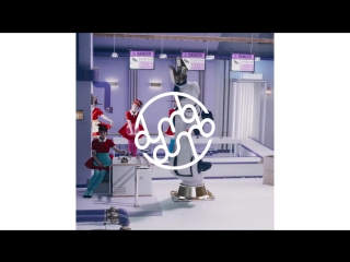 Red Velvet - Dumb Dumb Music Video Teaser