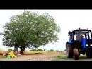 Алдараспан 2013 Коля - YouTube