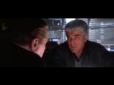 Казино / Casino (фильм 1995) - http://vk.com/rocknfilma