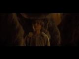 Там, где живут чудовища / Where the Wild Things Are (2009, США, Германия)