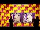 «ФотоФания» под музыку Latin Formation - Cuba 2012 (DJ Rebel)(OST Уличные танцы 2).