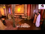 Legend of Lu Zhen Capitulo 35M/undo Asian y Marii Lakorn