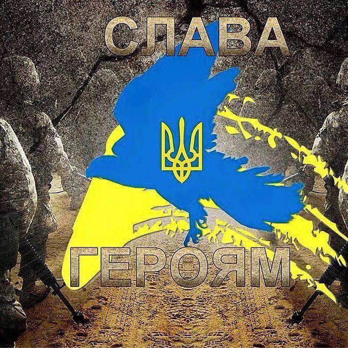 Я уже написал заявление о сложении депутатских полномочий, - Насиров - Цензор.НЕТ 9216