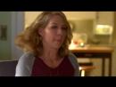 Путеводитель по семейной жизни Growing Up Fisher 1 сезон 2 серия