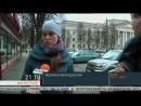 Абектыў Маладзечна сталіца беспрацоўя Беларусі