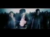 Люди Икс Последняя битва/X-Men: The Last Stand (2006) ТВ-ролик №4