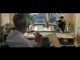 Я, снова я и Ирэн/Me (2000) Трейлер (русский язык)