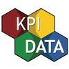 KPIdata 2017