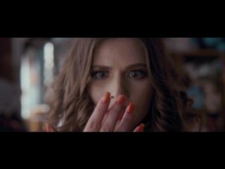 Ленинград - Экспонат (Лабутены) 1080p Full HD