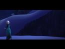 Все одно - Крижане серце - Let It Go - Frozen (Ukr) 1080p