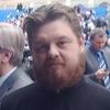 Evgeny Lednev